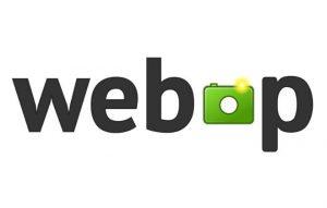 WebP - Lucas Reis